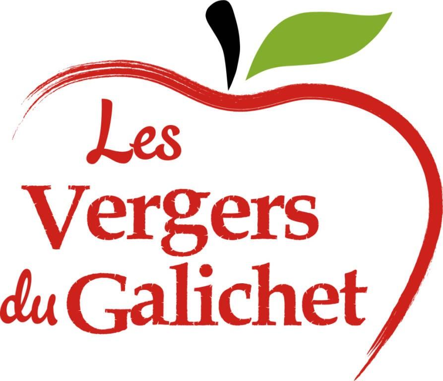 LES VERGERS DU GALICHET: Dégustations et produits du ...
