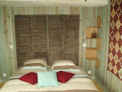 gite pic epeiche g tes et locations de meubl s en pays de la loire. Black Bedroom Furniture Sets. Home Design Ideas