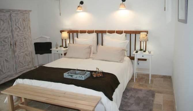 LA PETITE FELIXIERE Chambres d H´tes en Pays de la Loire