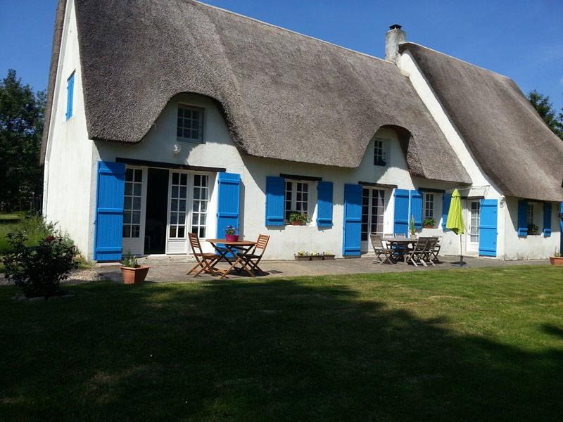 Les Nympheas Chambres d H´tes en Pays de la Loire