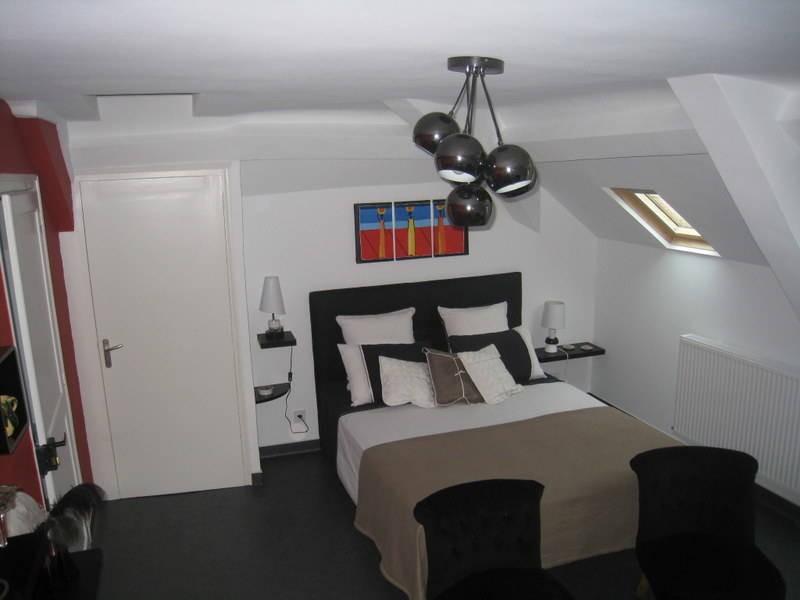 Chambre d 39 hotes le clos mary chambres d 39 h tes france - Chambres d hotes collonges la rouge ...