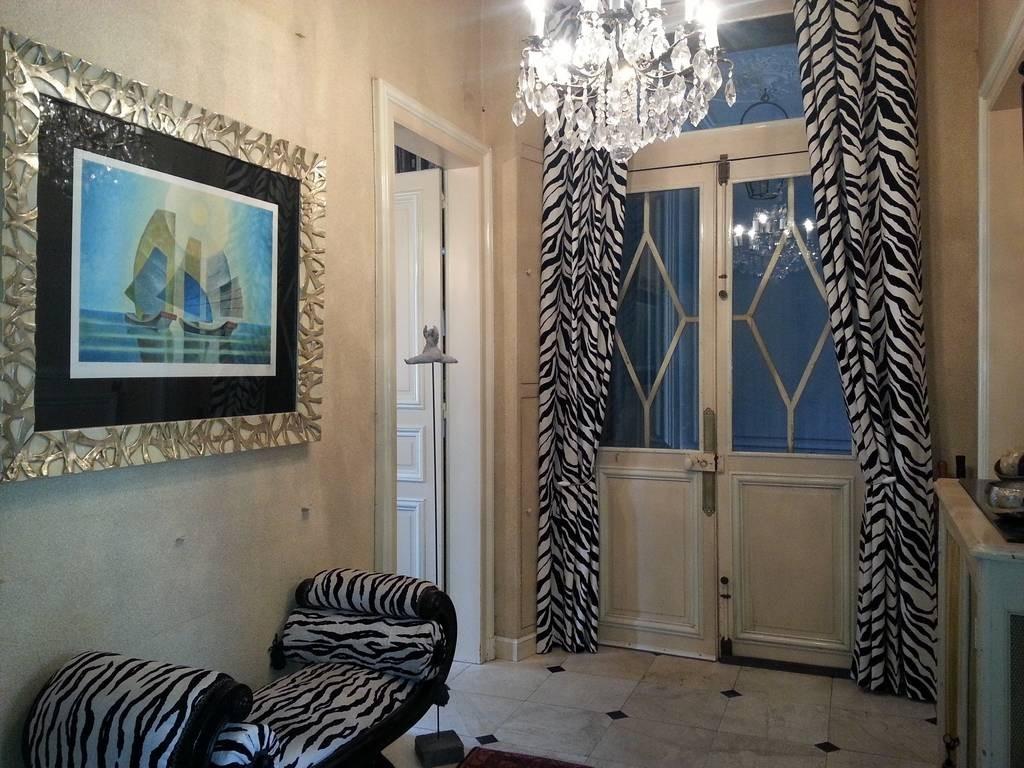 chambres d 39 hotes les lamartine chambres d 39 h tes en pays de la loire. Black Bedroom Furniture Sets. Home Design Ideas