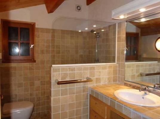 Ventilation Salle De Bain Sans Vmc ~ Maison A L Epine Sur L Ile De Noirmoutier G Tes Et Locations De