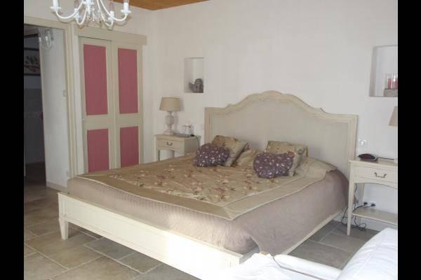 La chambre elise sur l 39 ile de noirmoutier chambres d - Chambres d hotes noirmoutier en l ile ...