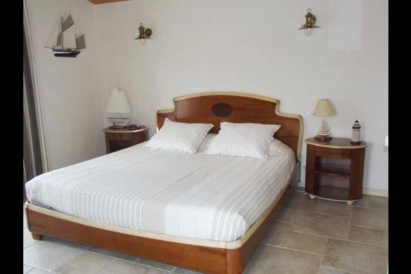 La chambre charles sur l 39 ile de noirmoutier chambres d - Chambres d hotes noirmoutier en l ile ...