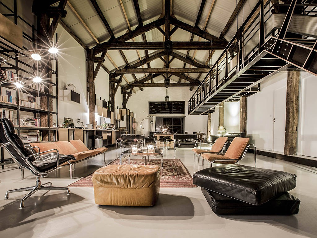 gite oprieur g tes et locations de meubl s en pays de la loire. Black Bedroom Furniture Sets. Home Design Ideas