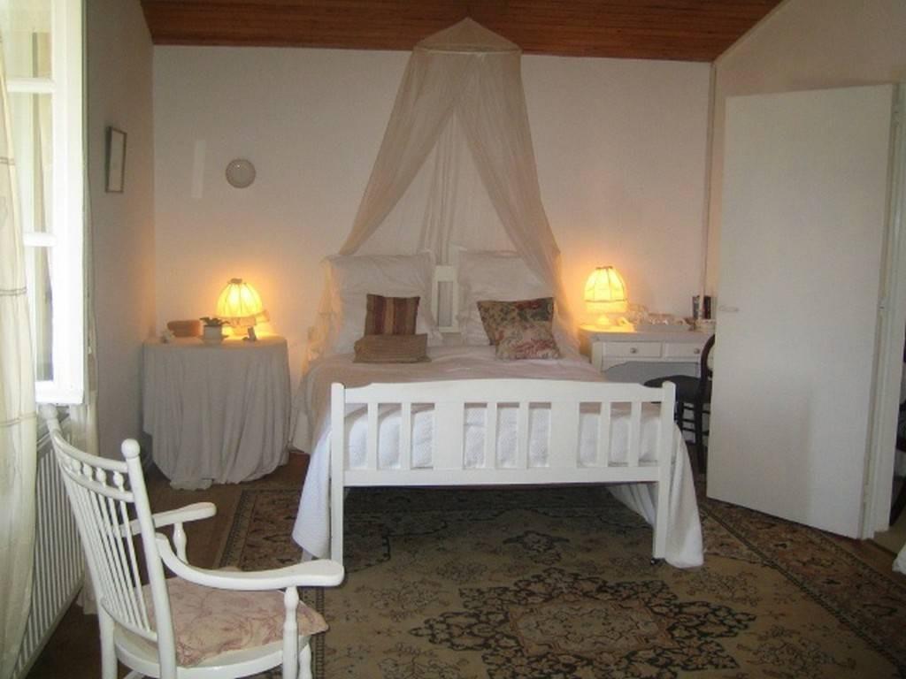 CHAMBRE D HOTES LA LANDERIE Chambres d H´tes en Pays de la Loire