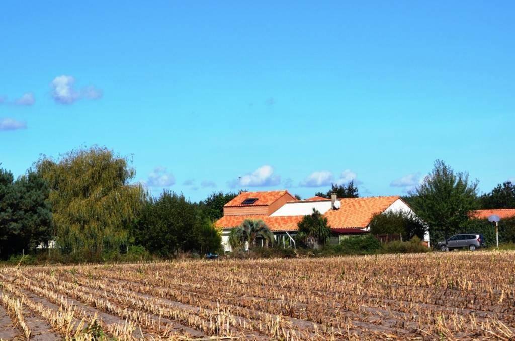 CHAMBRE D HOTES LE PLEIN AIR Chambres d H´tes en Pays de la Loire