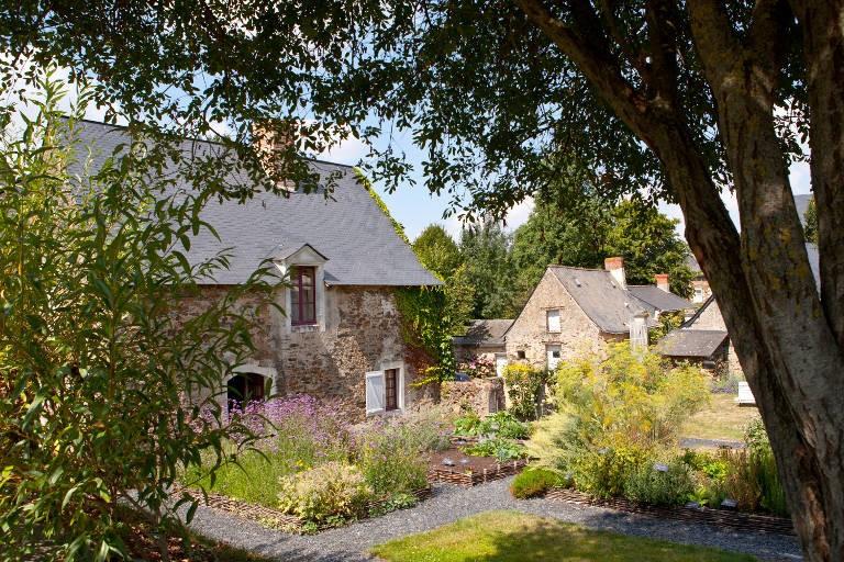 Bigorre Parcs Et Jardins Artagnan Paysagiste Adresse