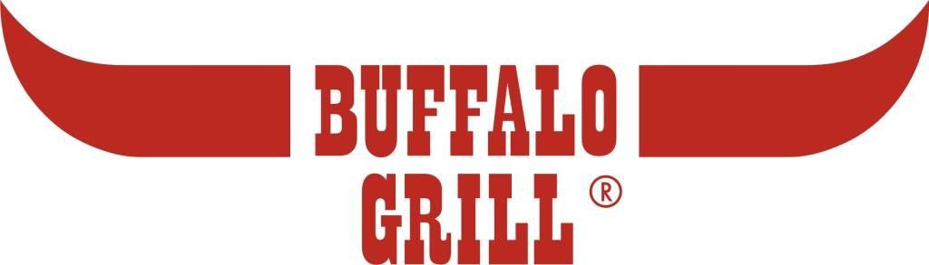 Buffalo grill restaurants en pays de la loire - Buffalo grill olonne sur mer ...
