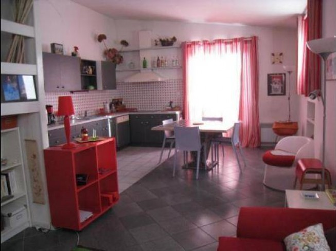 Appartement confortable a Noirmoutier