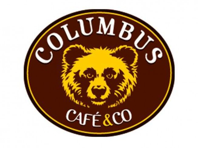 COLUMBUS CAFE & CO
