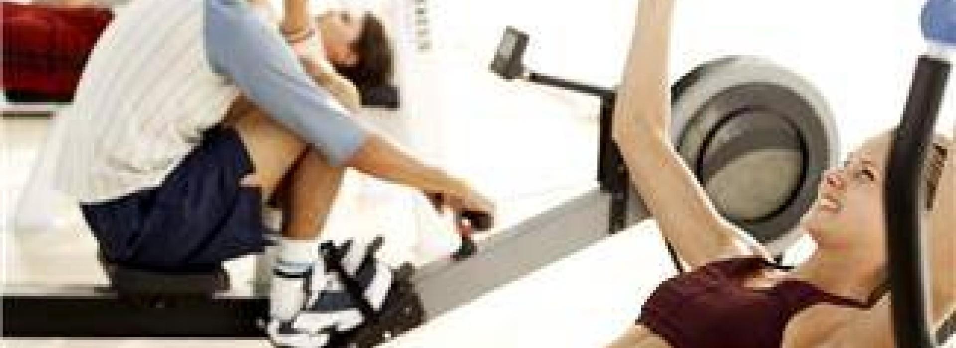salle de fitness et de musculation d couvertes de savoir faire en pays de la loire. Black Bedroom Furniture Sets. Home Design Ideas
