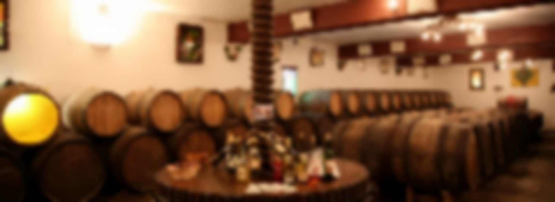 Domaine Henri Poiron Fils Autour Du Vin Et Des Vignobles