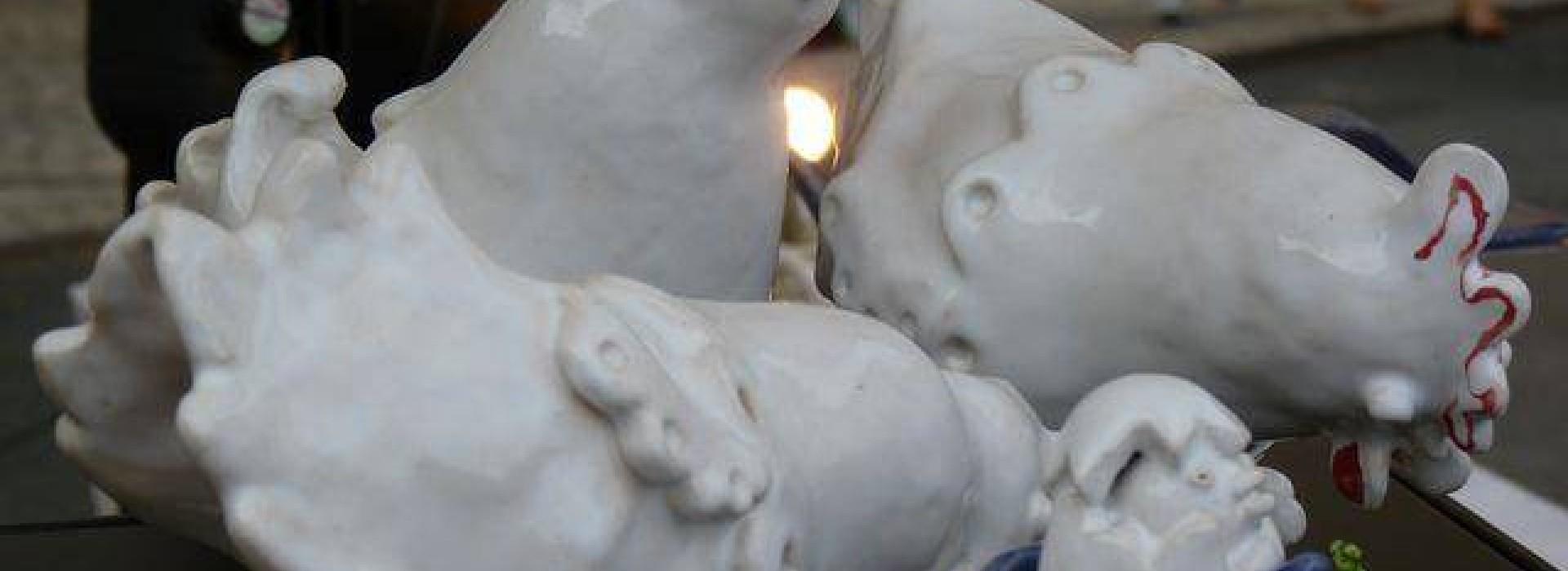 Poncé Sur Loir Poterie ateliers de poterie enfant et ado a boce: fêtes et