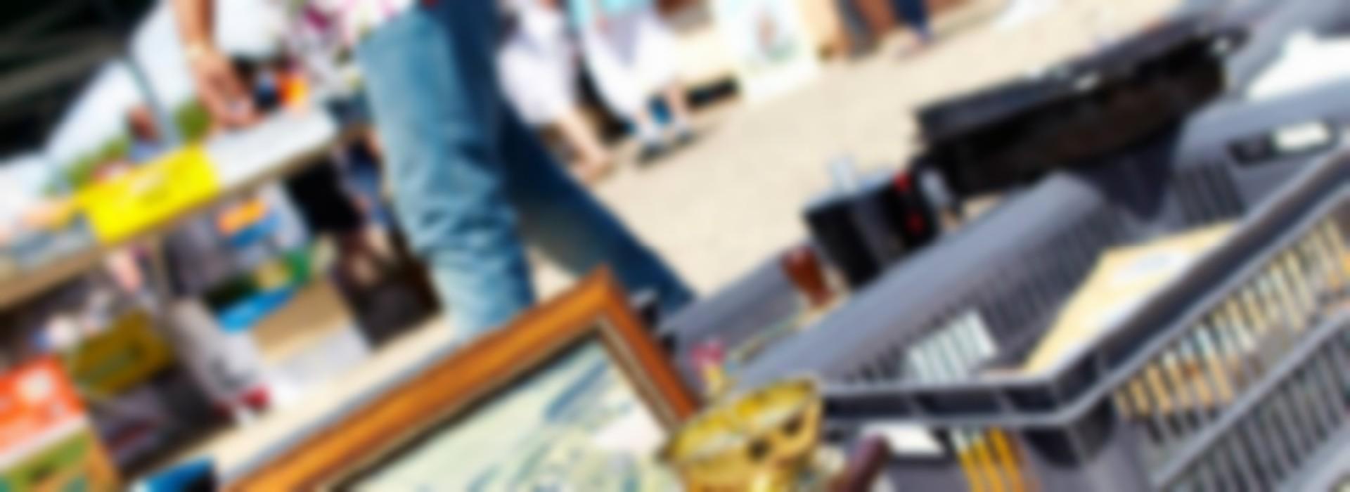 Brocante La Ferte St Aubin vide-grenier 28-06-20: fêtes et manifestations france, pays