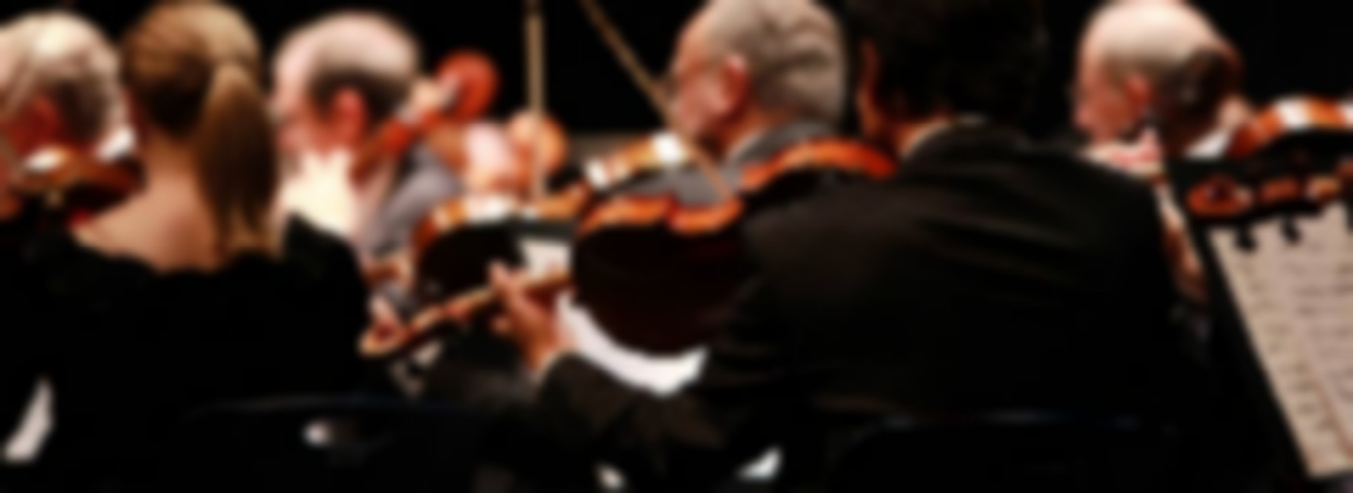 CONCERT : PAZ AND PER ORCHESTRA