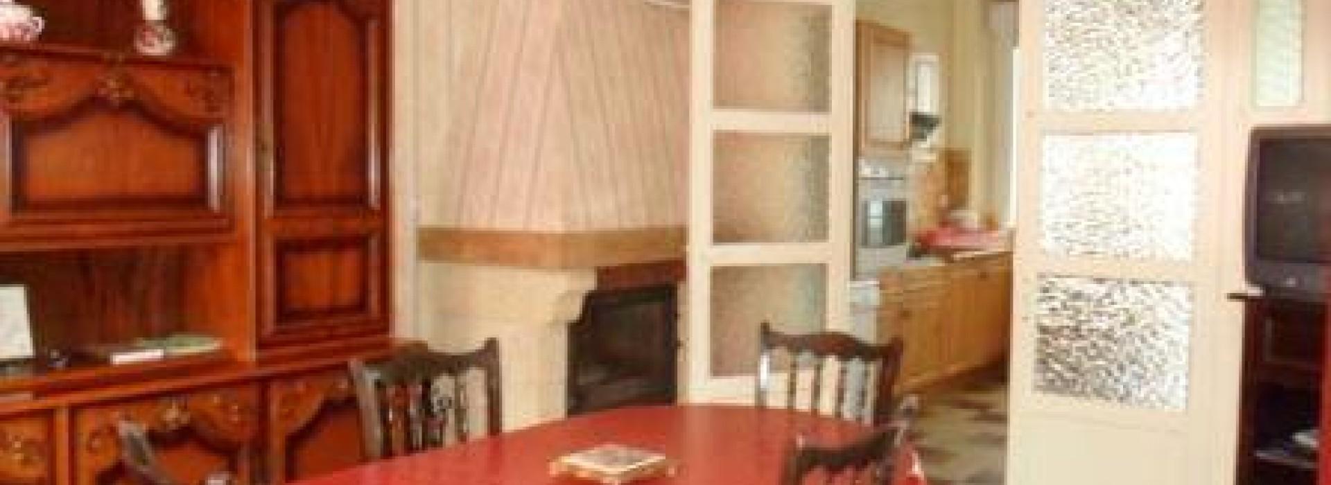 meuble du tourisme le logis theopolitain faubourg g tes et locations de meubl s en pays de la loire. Black Bedroom Furniture Sets. Home Design Ideas