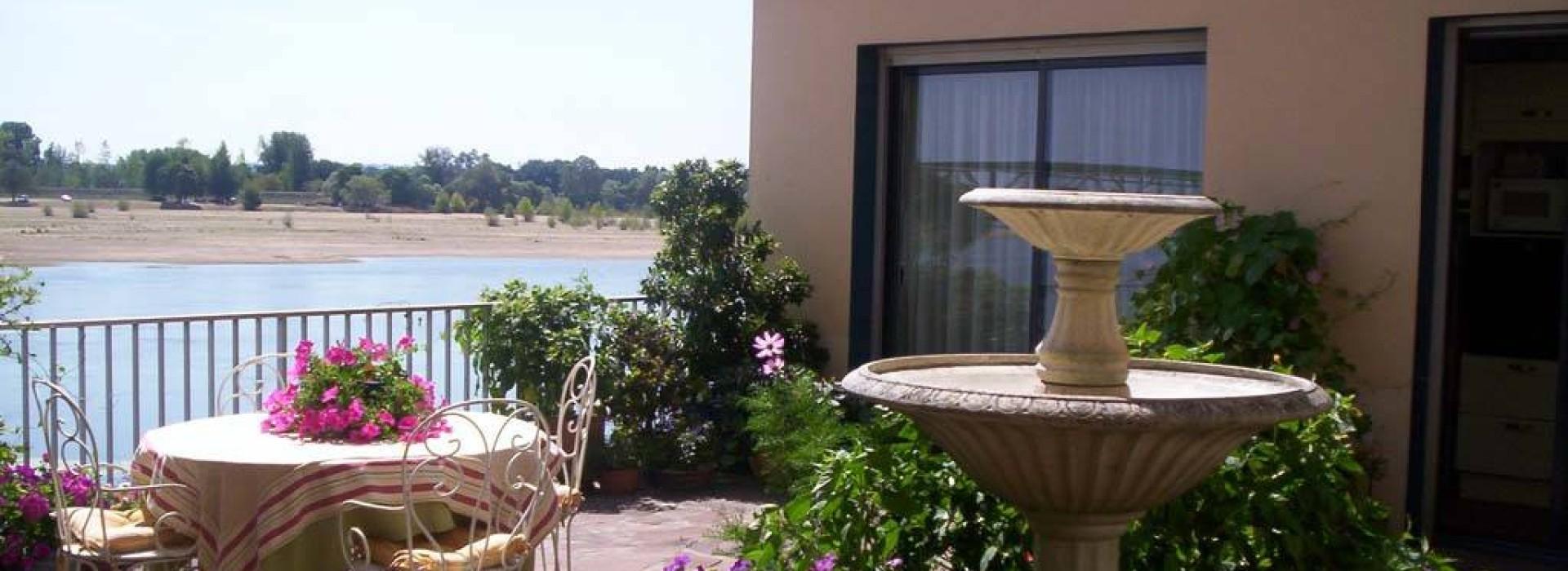 Chambre D Hotes Lamour De La Loire Chambres D Hotes En Pays De La Loire