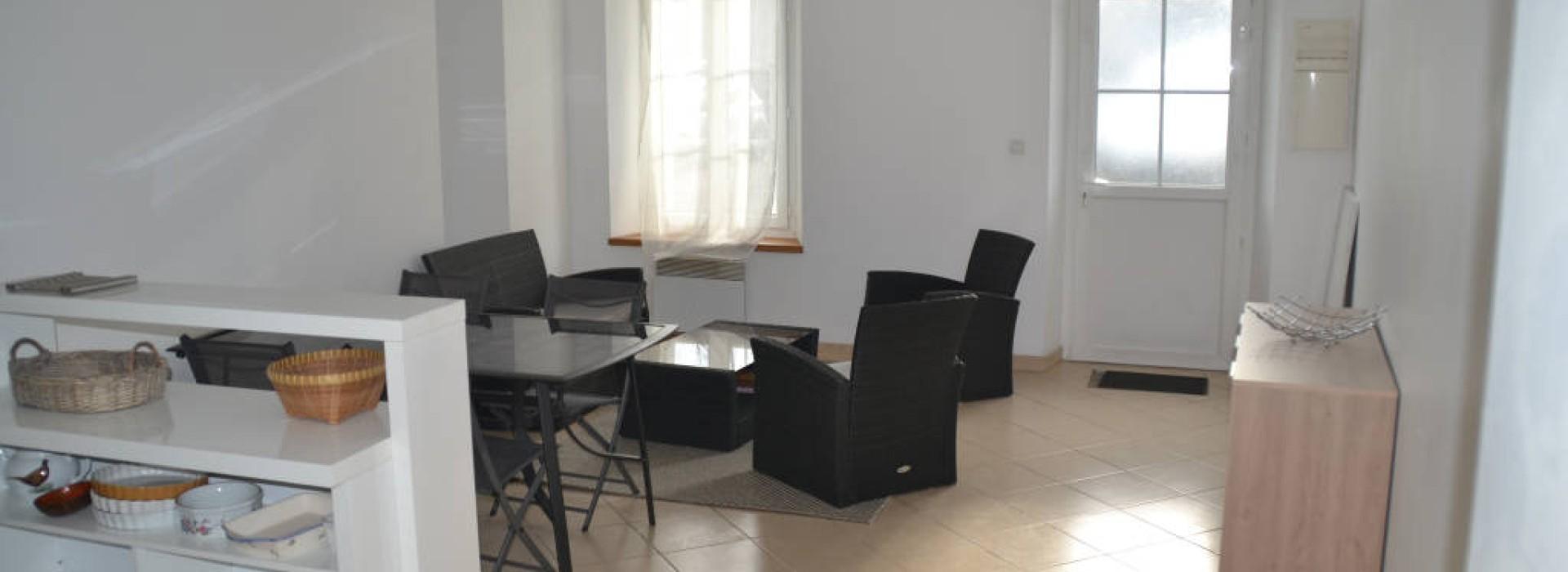 la maison du jardinier g tes et locations de meubl s en pays de la loire. Black Bedroom Furniture Sets. Home Design Ideas