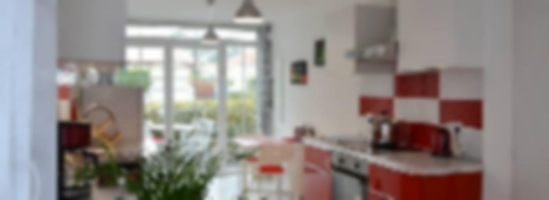appartement t2 au rez de chaussee proche thalasso g tes et locations de meubl s en pays de la loire. Black Bedroom Furniture Sets. Home Design Ideas