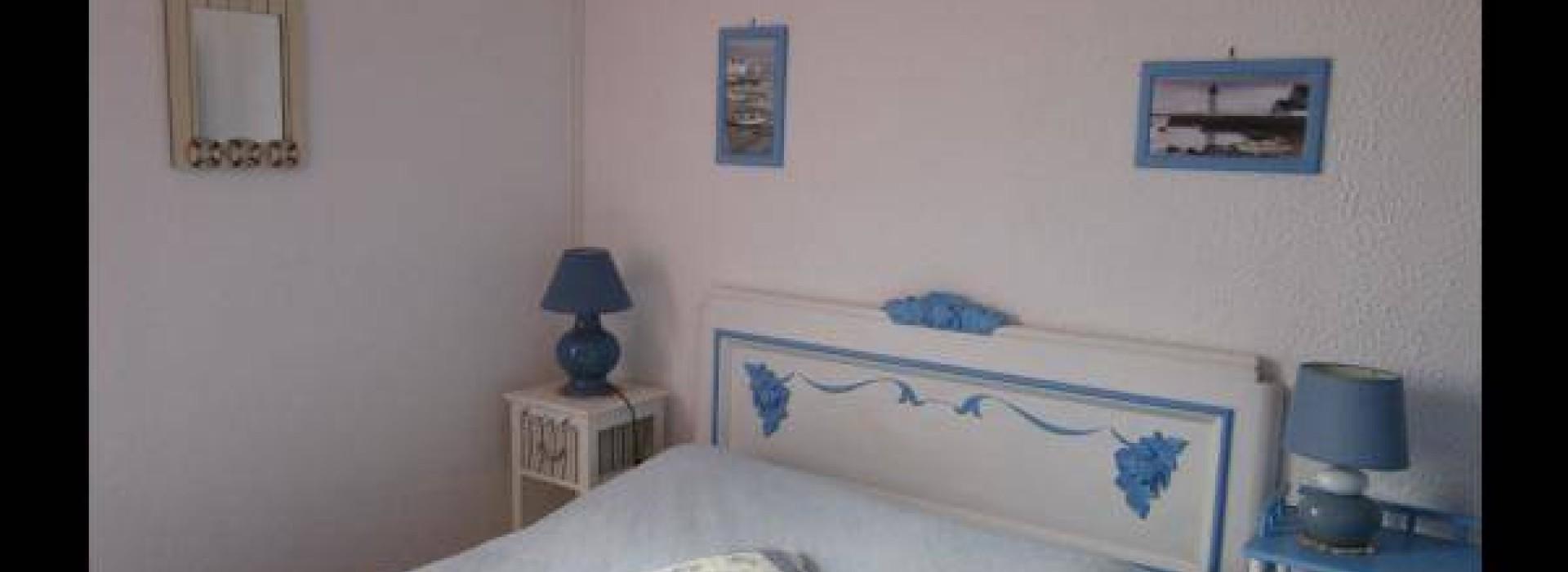 chambre d 39 hotes le croisic en loire atlantique chambres d 39 h tes en pays de la loire. Black Bedroom Furniture Sets. Home Design Ideas