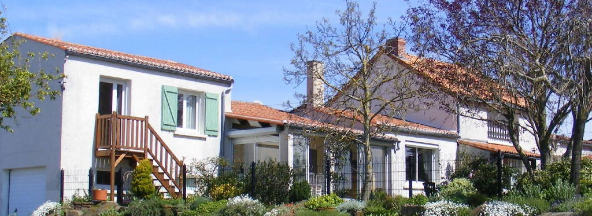 Chambres D Hotes Vignes Et Loire Chambres D Hotes En Pays De La Loire
