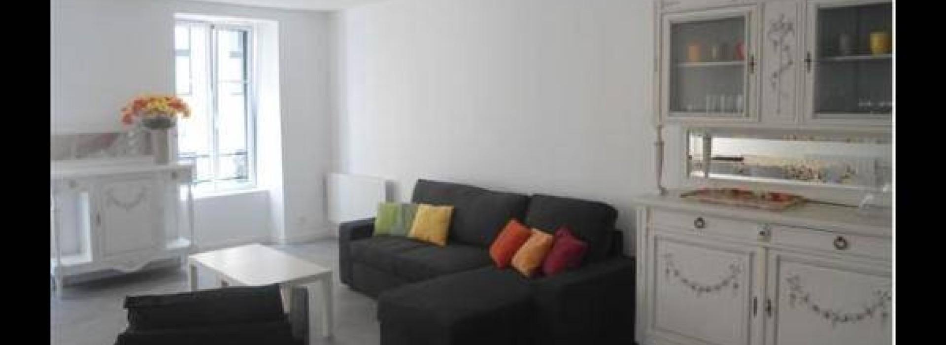 maison de ville contemporaine aux sables d 39 olonne g tes et locations de meubl s en pays de la loire. Black Bedroom Furniture Sets. Home Design Ideas