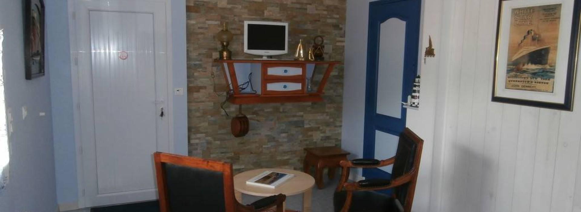 le jardin fleuri chambres d 39 h tes en pays de la loire. Black Bedroom Furniture Sets. Home Design Ideas