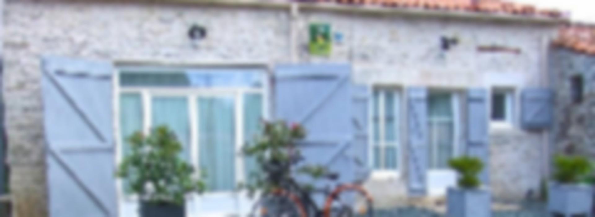 La grange g tes et locations de meubl s en pays de la loire for La grange du meuble