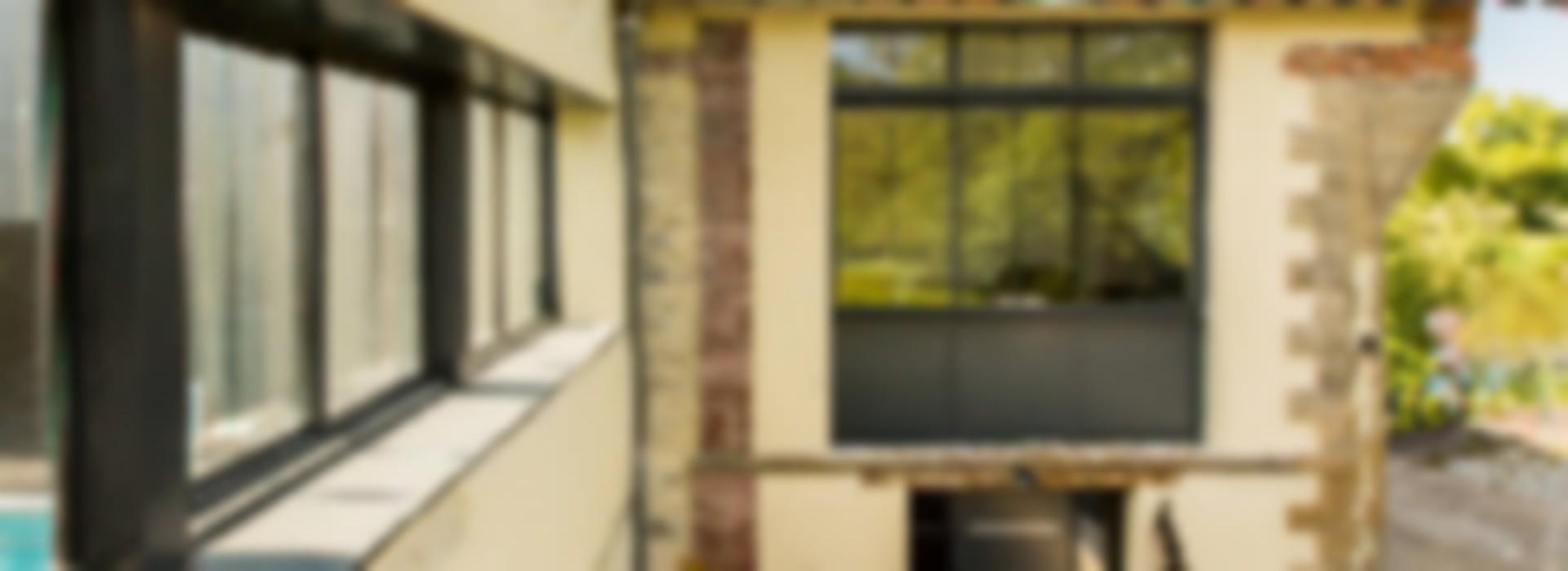 l'un et l'hote chambre loft: chambres d'hôtes en pays de la loire