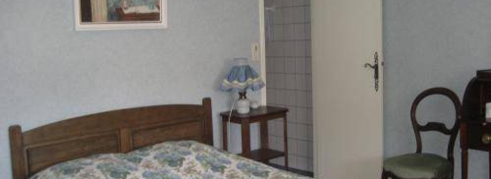 Chambres chez l 39 habitant mr et mme gaboriau chambres d 39 h tes en pays de la loire - Chambre chez l habitant angers ...