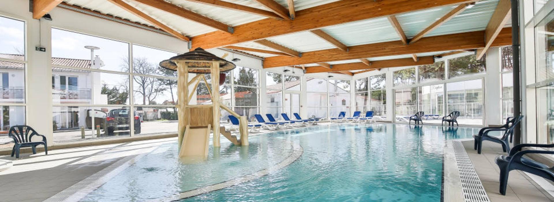 Vent D U0026 39 Eden Park Hotel  H U00f4tels En Pays De La Loire