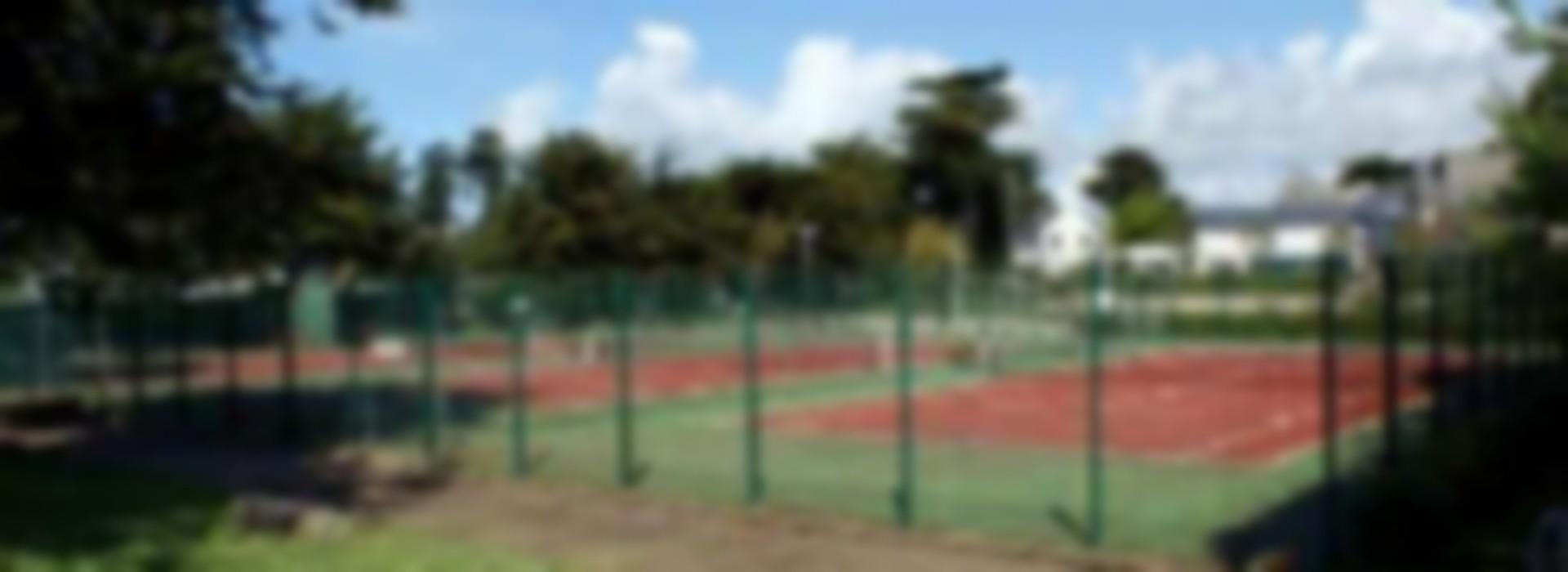 Office de tourisme de batz sur mer tennis loisirs pour jeunes en pays de la loire - Office du tourisme batz sur mer ...