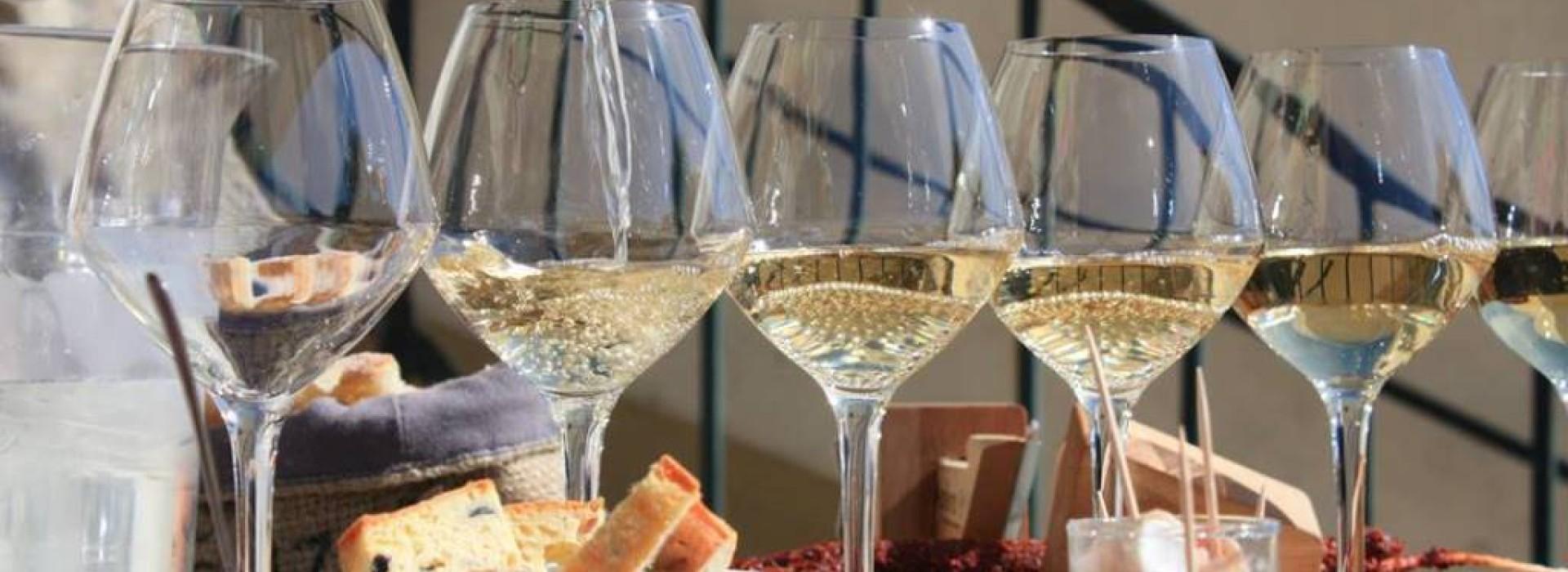 Maison Des Vins Restaurants En Pays De La Loire