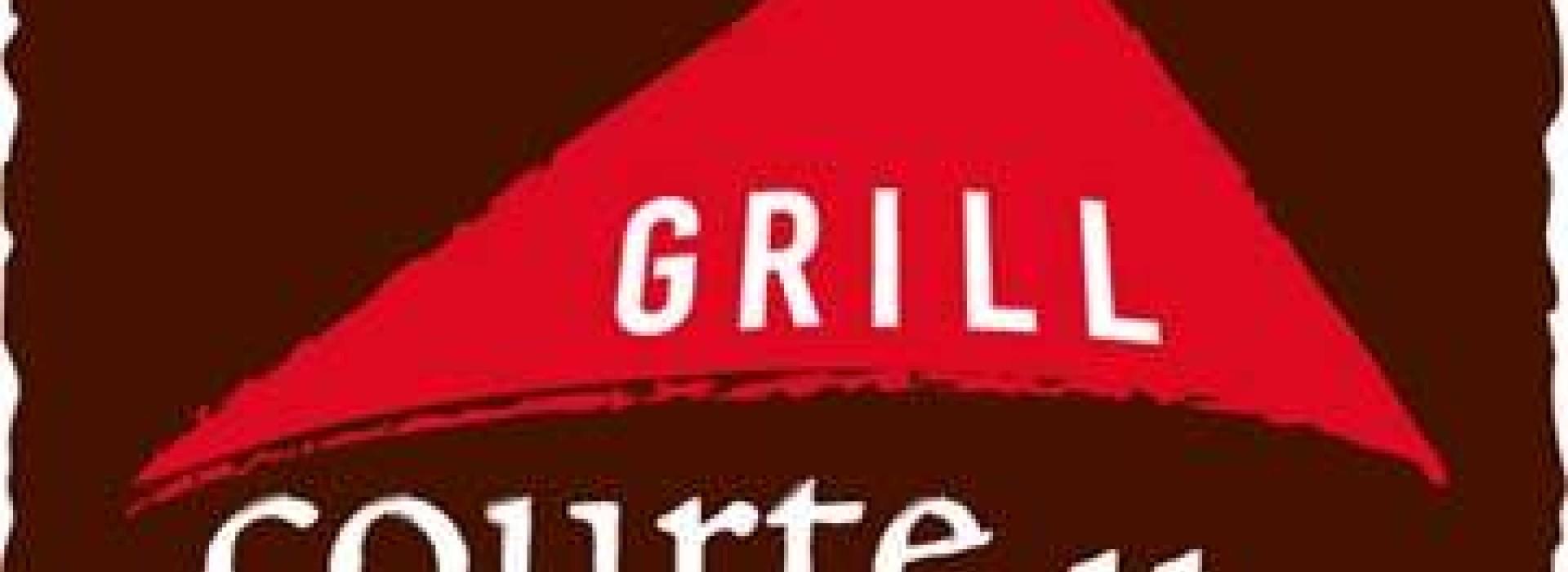 COURTEPAILLE Restaurants En Pays De La Loire