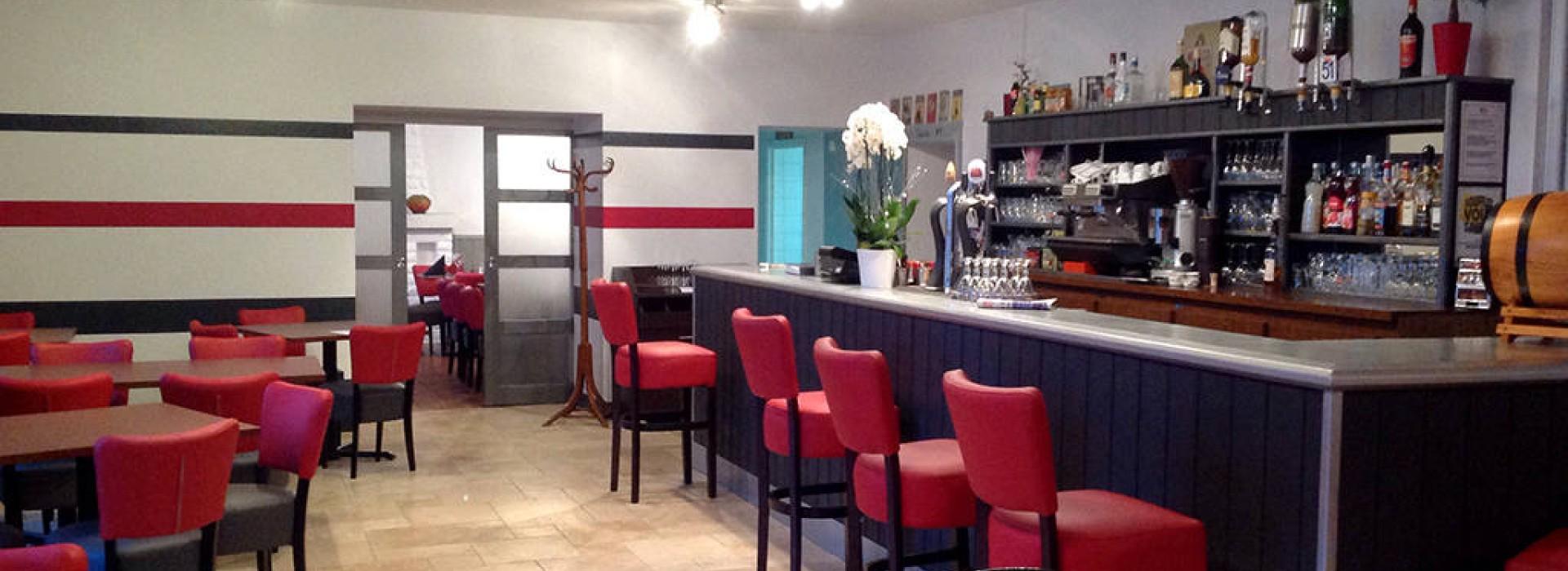 restaurant le 140 restaurants en pays de la loire. Black Bedroom Furniture Sets. Home Design Ideas