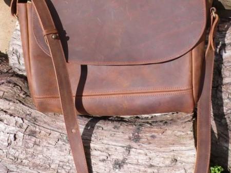 arckesac maroquinerie d couvertes de savoir faire en pays de la loire. Black Bedroom Furniture Sets. Home Design Ideas