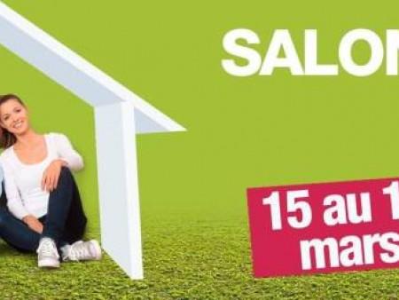Salon Habitat Jardin Fêtes Et Manifestations En Pays De La Loire