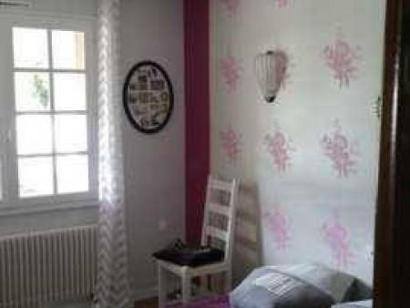 la maison des buis chambres d 39 h tes en pays de la loire. Black Bedroom Furniture Sets. Home Design Ideas