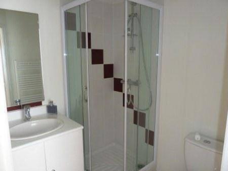 chambres d 39 hotes la maison bernier chambres d 39 h tes en pays de la loire. Black Bedroom Furniture Sets. Home Design Ideas