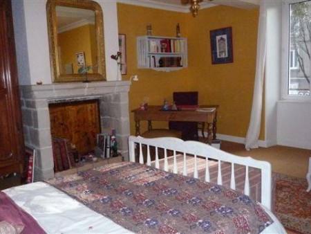 l 39 angevine maison d 39 hotes chambres d 39 h tes en pays de la loire. Black Bedroom Furniture Sets. Home Design Ideas