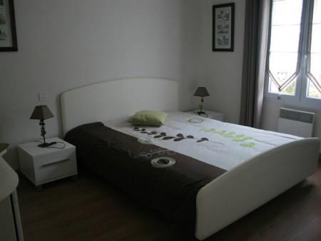 association de loueurs en meubles tourisme accueil g tes et locations de meubl s en pays de la. Black Bedroom Furniture Sets. Home Design Ideas