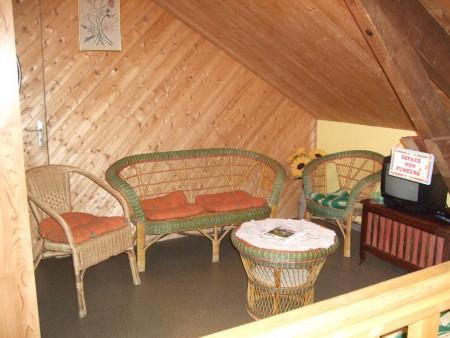 chambre d 39 hotes l 39 abri des alouettes chambre la mesange 3 pers chambres d 39 h tes en pays de. Black Bedroom Furniture Sets. Home Design Ideas