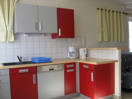 appt port jaunay g tes et locations de meubl s en pays de la loire. Black Bedroom Furniture Sets. Home Design Ideas
