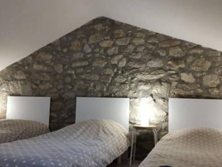 Chambre DHotes Le Petit Monty   Chambres DHtes En Pays De La Loire