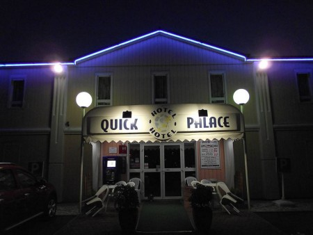quick.palace