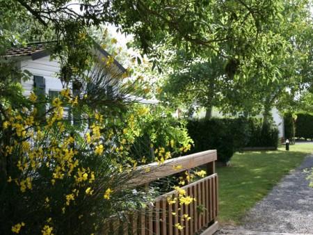 Camping le grand jardin notre dame de mont design de maison - Le grand jardin in notre dame de monts ...