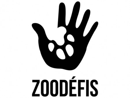 zoodefis