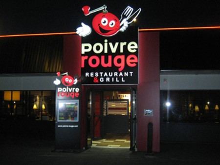 restaurant.poivrerouge